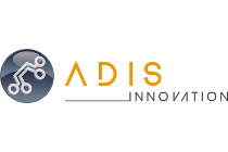 Logo Adis Innovation