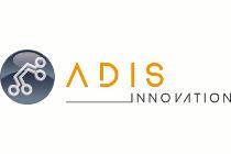 Logo Adis Innovation