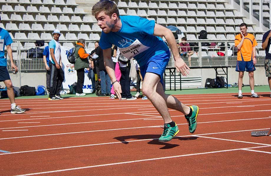 epreuve-athletisme-2013.jpg