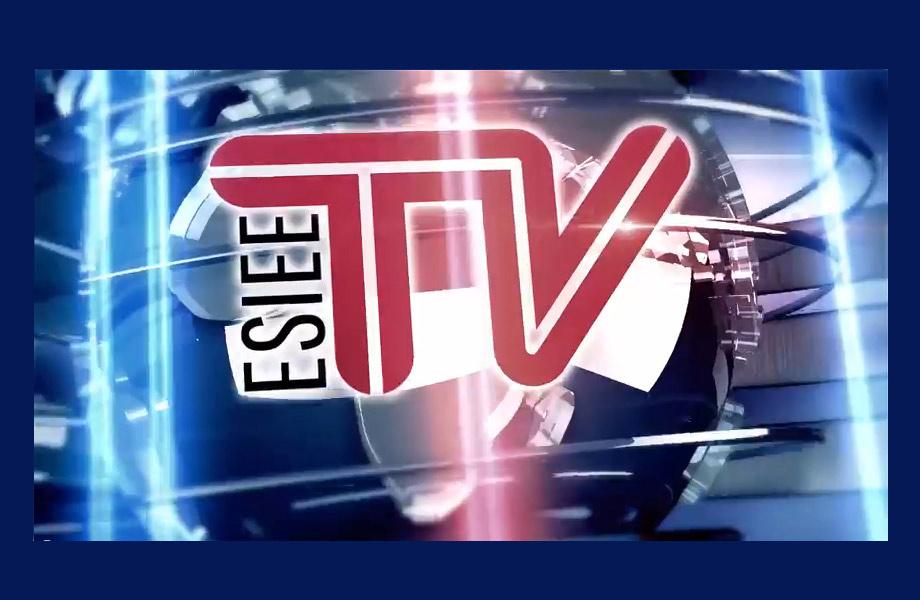 ESIEE TV