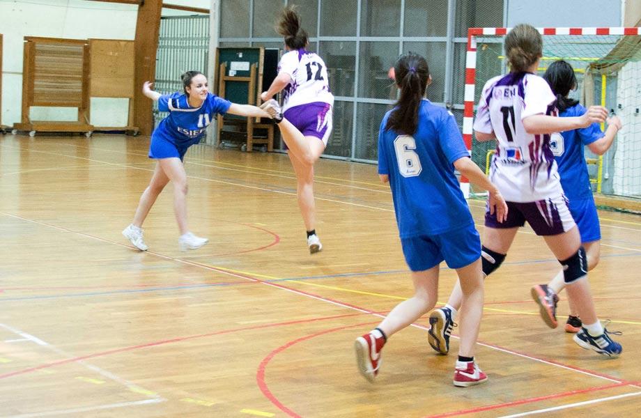 handball-esiee-paris.jpg