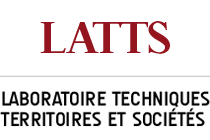 logo-latts.png