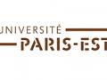 logo-universite-paris-est.png