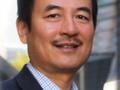 Photo Professeur Tianhong CUI