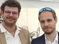 Un diplômé ESIEE Paris révolutionne le monde de l'écriture