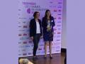 Trophées des femmes de l'industrie 2019