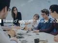 Taxe d'apprentissage ESIEE Paris 2020 - 13 %
