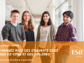 3 LIVES pour les candidats CPGE