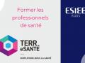 Action solidaitre - TERR e-Santé - Lutte COVID 19