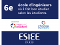 ESIEE Paris - HappyAtSchool 2020