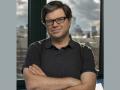 Yann Lecun, Directeur du Laboratoire d'IA de Facebook