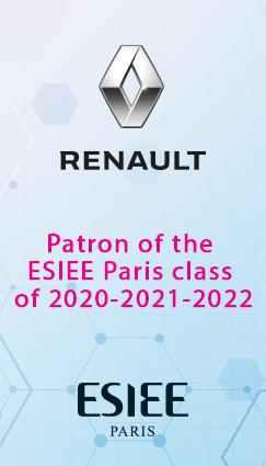 W- Renault EN