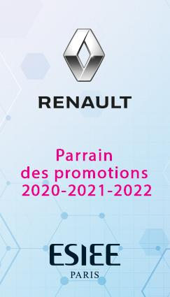 W-Renault