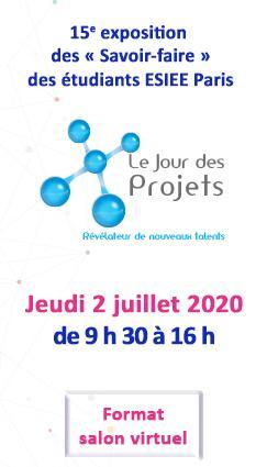 w_banniere_jdp_2020.jpg