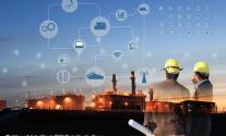 Formation Génie industriel