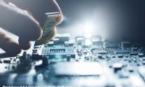 Formation Systèmes électroniques intelligents