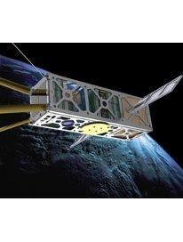 satellite-cube-sat2.jpg