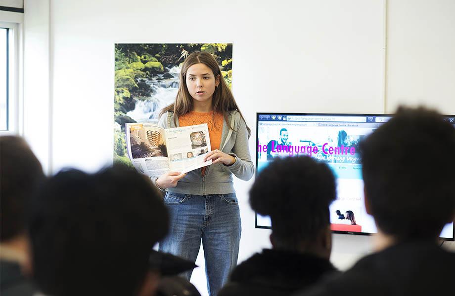 etudiants-centre-de-langues-5.jpg
