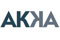 logo-akka-2018.png