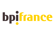 Logo BPI France, partenaire ESIEE