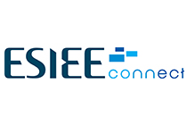 logo-esiee-connect-web.jpg