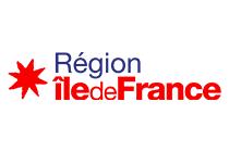Région Ile de France - Partenaire ESIEE Paris