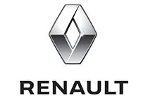 Logo Renault, partenaire ESIEE Paris